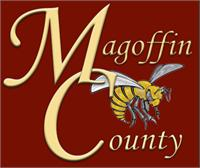 Magoffin County Logo